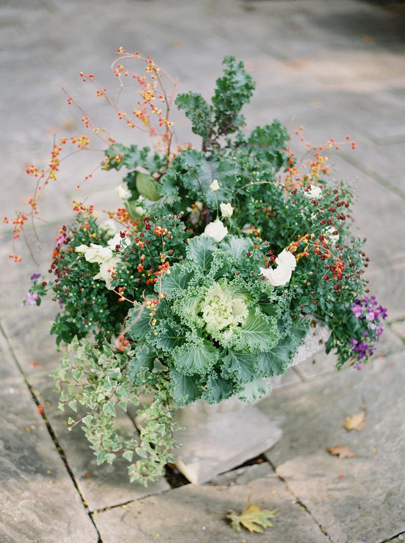 0026-Anna-Dave-Wedding-When-He-Found-Her