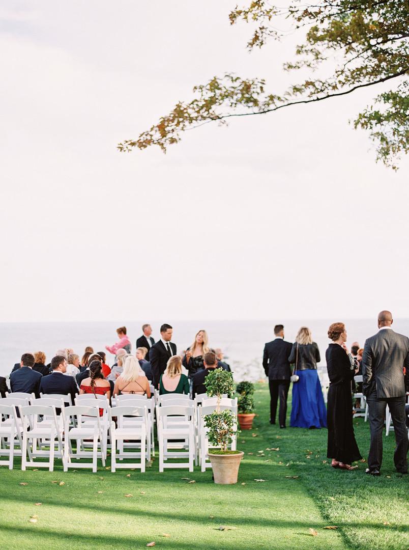 0028-Anna-Dave-Wedding-When-He-Found-Her