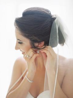 0087-Sarah-Robert-Married-When-He-Found-