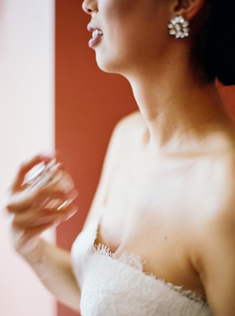 0038-When-He-Found-Her-Vineyard-Wedding-