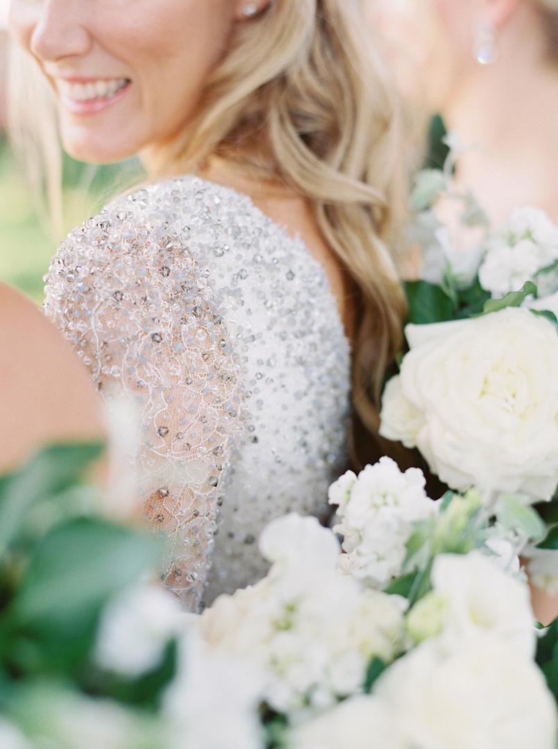 0151-Stephanie-Matt-Married-When-He-Foun