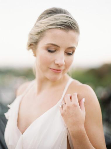 0137-Melanie-Carey-Engaged.jpg