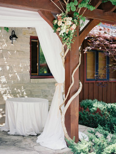 0050-Rhiannon-Travis-Married.jpg