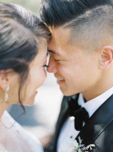 0038-Cielo Farms-Malibu Wedding-When He