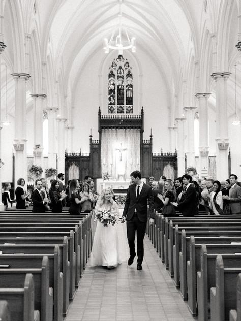 0178-Hilary-Christian-Wedding-WhenHeFoun