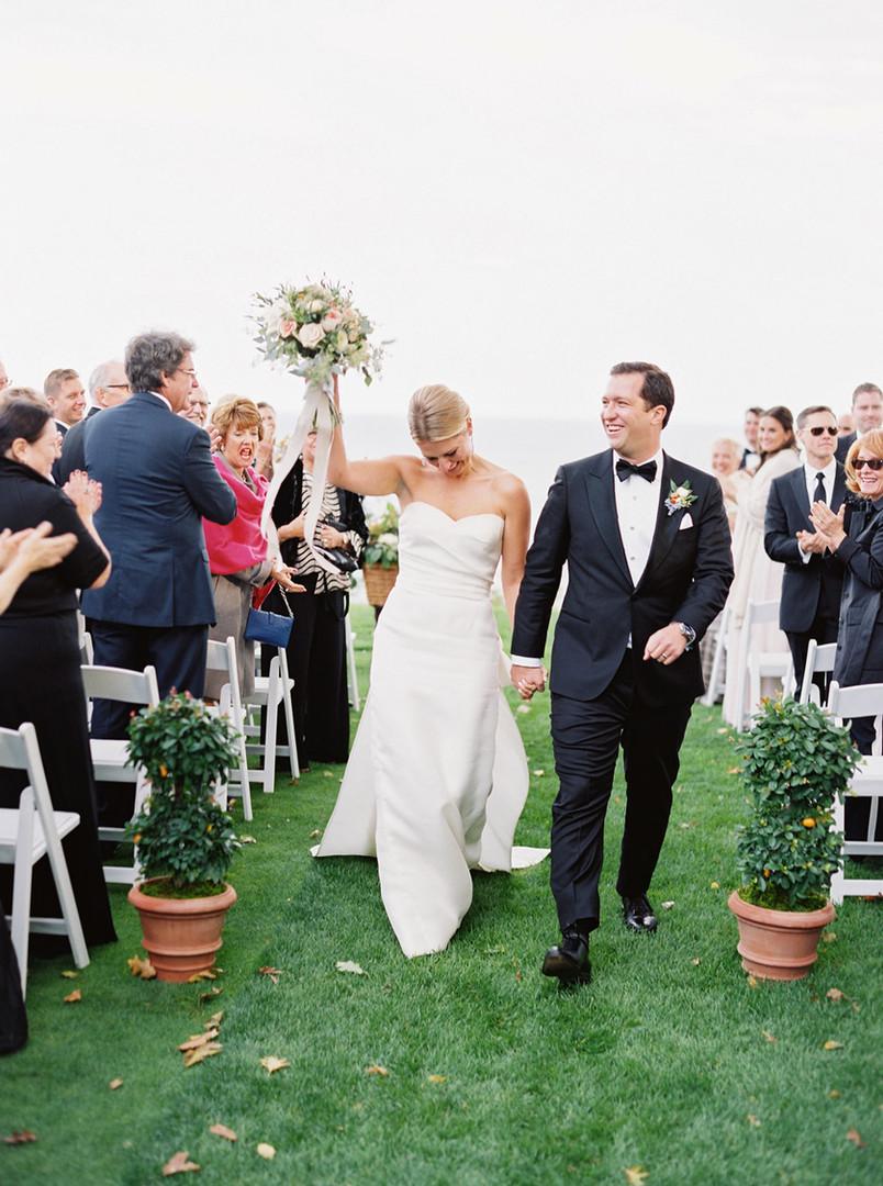 0033-Anna-Dave-Wedding-When-He-Found-Her