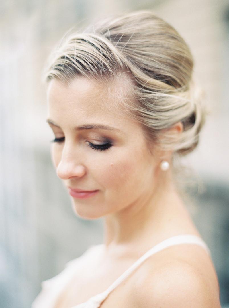 0111-Melanie-Carey-Engaged.jpg