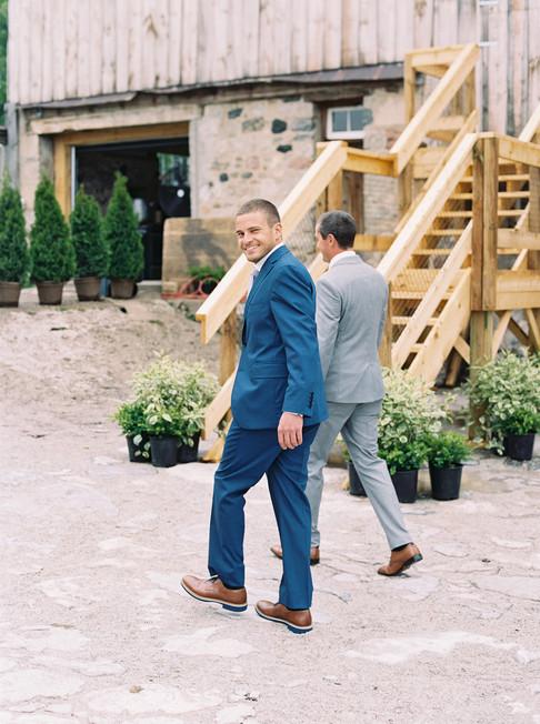 0053-Cass-Mark-Married-Outdoor-Wedding-P