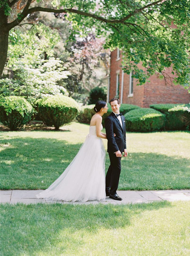 0046-When-He-Found-Her-Vineyard-Wedding-