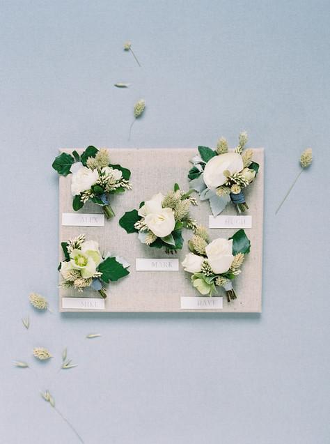0015-Cass-Mark-Married-Outdoor-Wedding-P