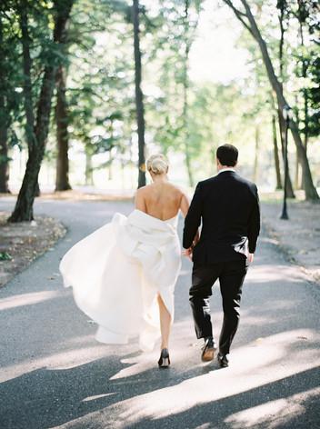 0014-Anna-Dave-Wedding-When-He-Found-Her