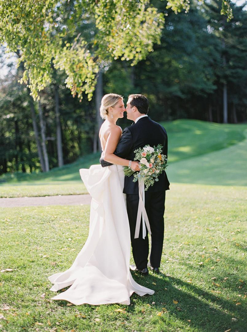 0015-Anna-Dave-Wedding-When-He-Found-Her