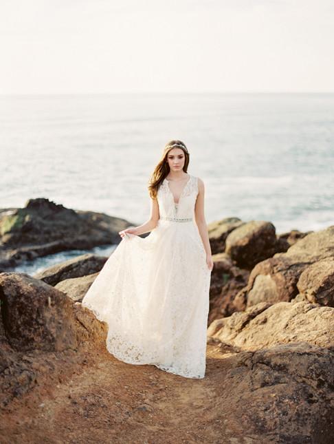0105-Courtney-Bridal.jpg