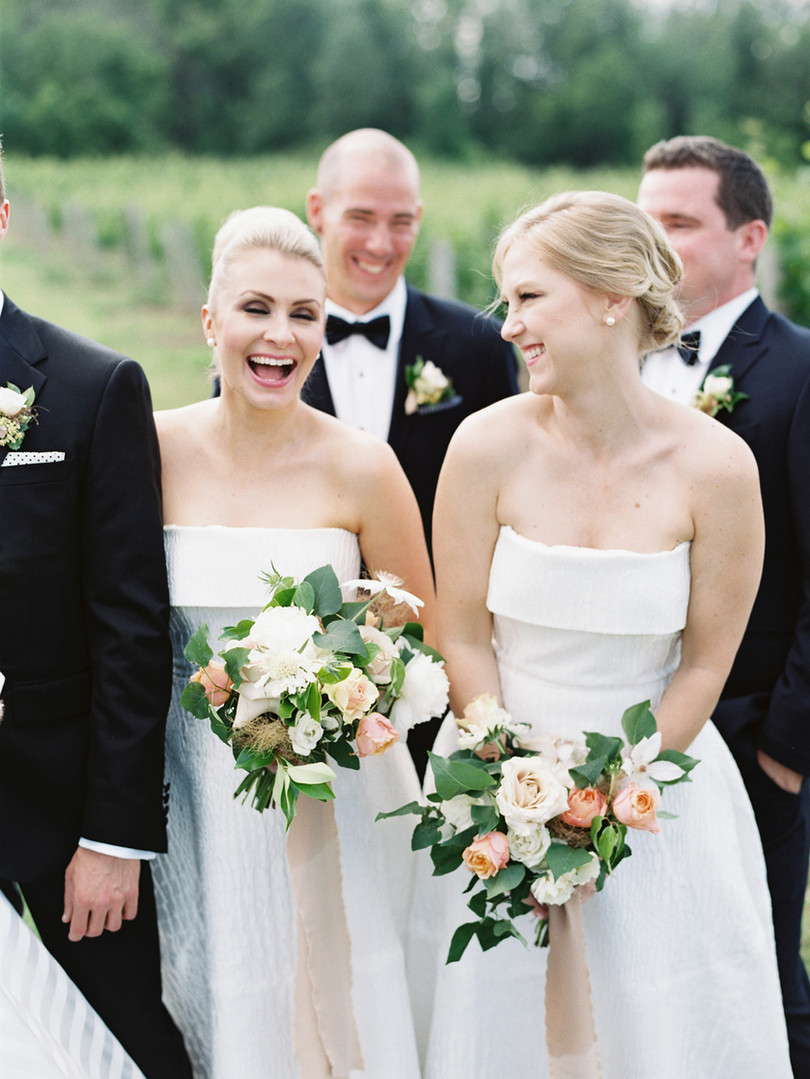 0263-Mel-Carey-Married-Niagara-on-the-la