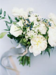 00010Will Reid Toronto Wedding Tirnity C