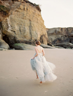 0064-Courtney-Bridal.jpg