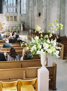 00054Will Reid Toronto Wedding Tirnity C