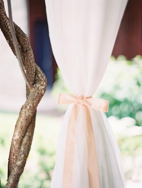0059-Rhiannon-Travis-Married.jpg