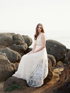 0112-Courtney-Bridal.jpg