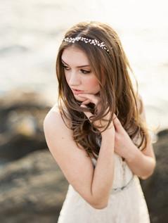 0120-Courtney-Bridal.jpg