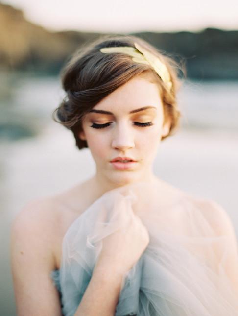 0208-Courtney-Bridal.jpg
