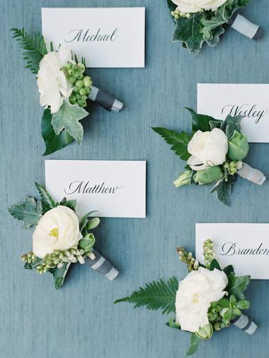 0050-Stephanie-Matt-Married-When-He-Foun