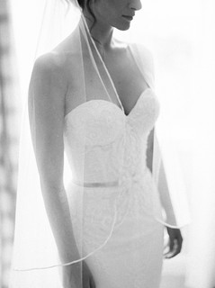0084-Sarah-Robert-Married-When-He-Found-