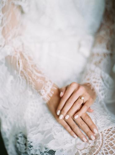 0081-Kaylee-James-Married-Nova_Scotia_We