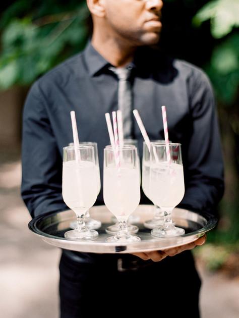 0074-Rhiannon-Travis-Married.jpg