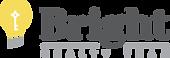 Bright_Team_Logo_cmyk-2.png