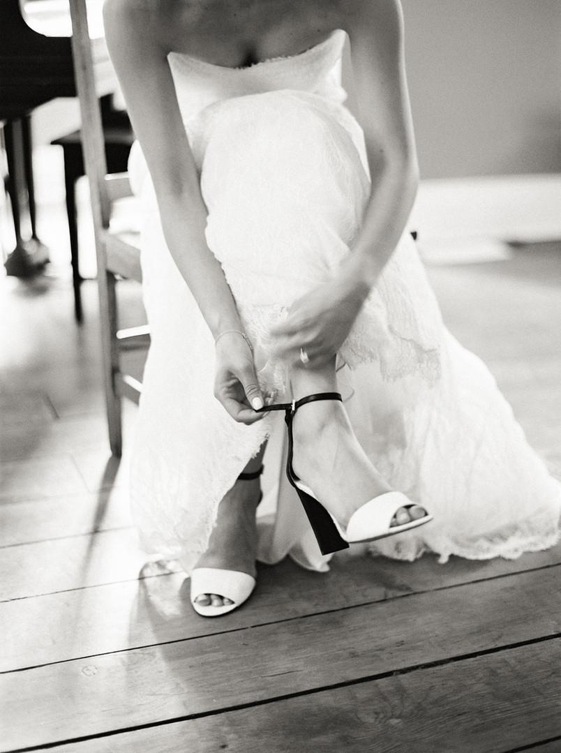 0039-When-He-Found-Her-Vineyard-Wedding-