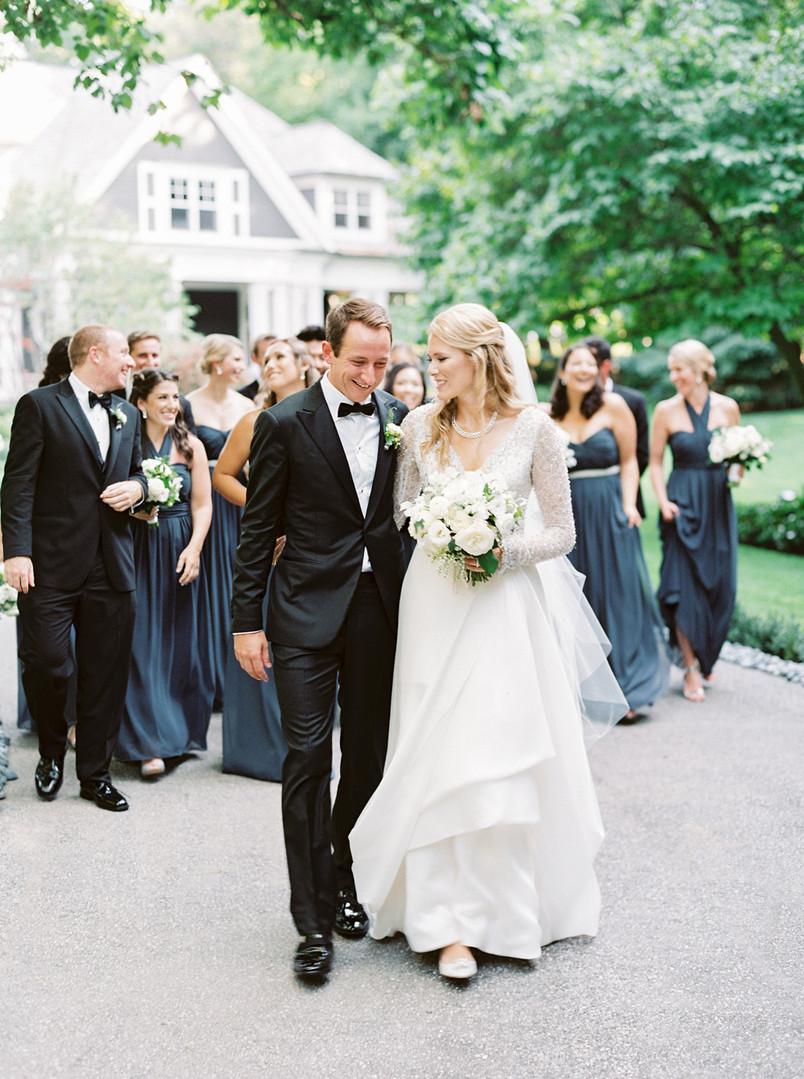 0324-Stephanie-Matt-Married-When-He-Foun