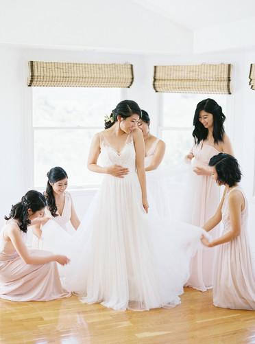 0024-Cielo Farms-Malibu Wedding-When He