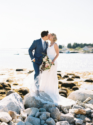 0316-Kaylee-James-Married-Nova_Scotia_We