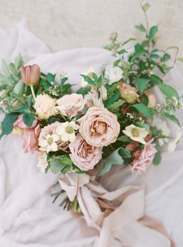0012-Cielo Farms-Malibu Wedding-When He