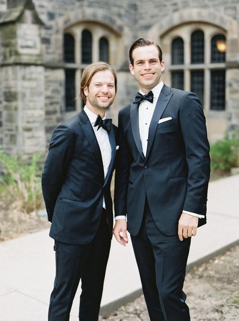 00036Will Reid Toronto Wedding Tirnity C