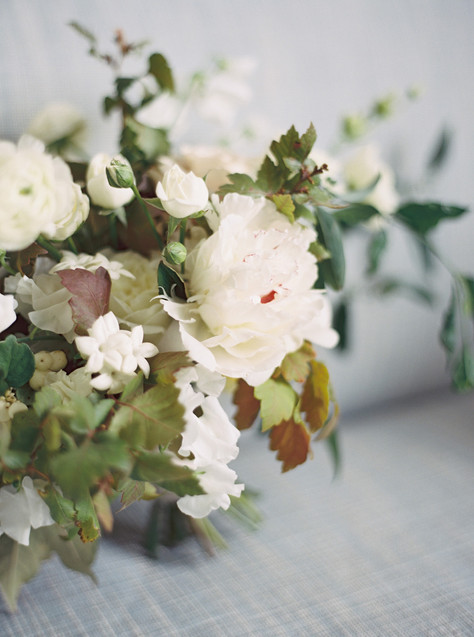 0011-Hilary-Christian-Wedding-WhenHeFoun