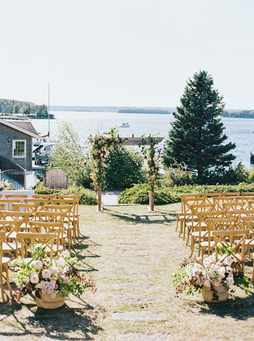 0348-Kaylee-James-Married-Nova_Scotia_We