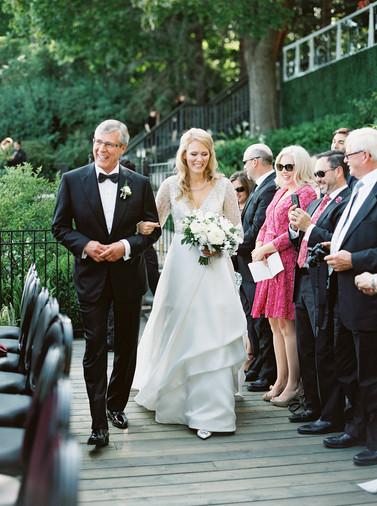 0274-Stephanie-Matt-Married-When-He-Foun