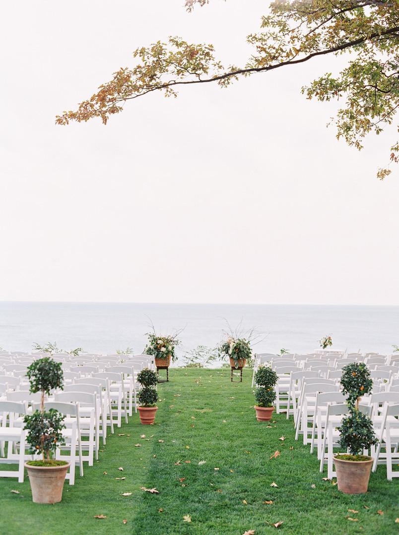 0023-Anna-Dave-Wedding-When-He-Found-Her