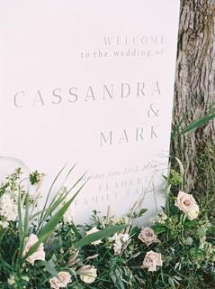 0128-Cass-Mark-Married-Outdoor-Wedding-P