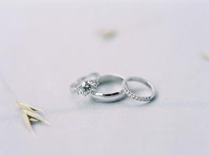 0073-Cass-Mark-Married-Outdoor-Wedding-P