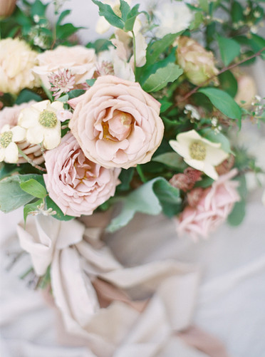 0013-Cielo Farms-Malibu Wedding-When He