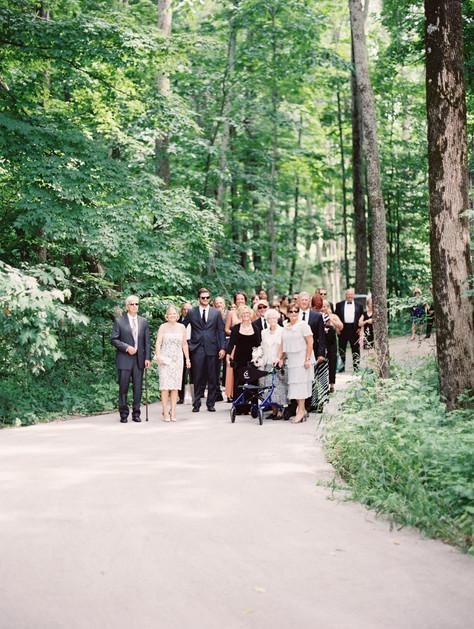 0068-Rhiannon-Travis-Married.jpg