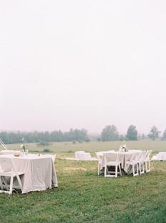 0165-Cass-Mark-Married-Outdoor-Wedding-P
