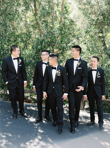 0052-Cielo Farms-Malibu Wedding-When He