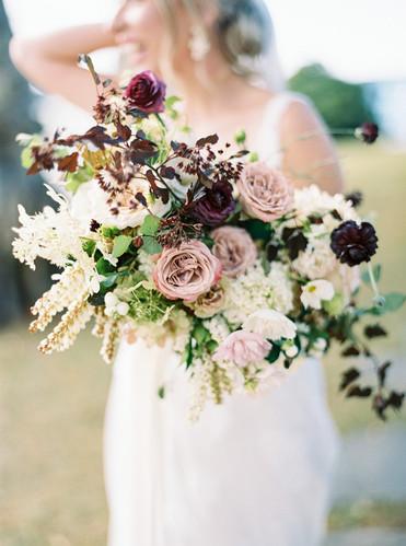0238-Kaylee-James-Married-Nova_Scotia_We