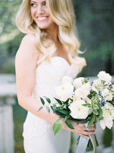 00020Will Reid Toronto Wedding Tirnity C