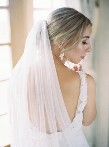 0195-Kaylee-James-Married-Nova_Scotia_We