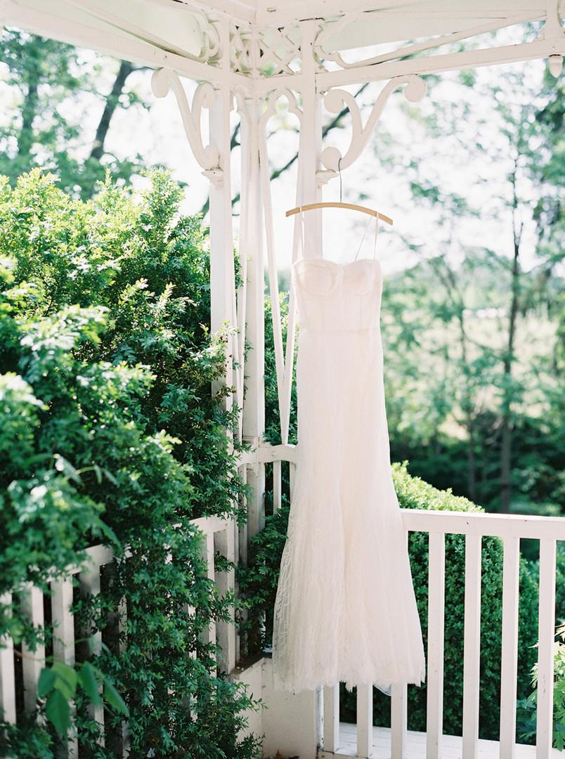 0005-When-He-Found-Her-Vineyard-Wedding-